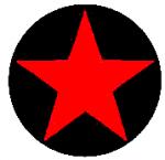 étoile-doc-pdf.png